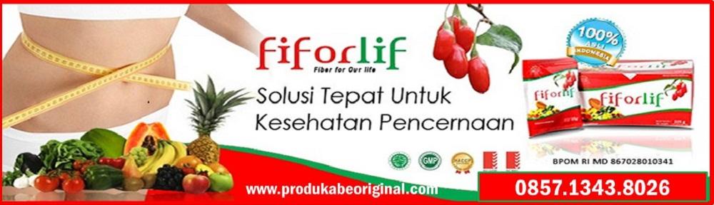 Jual Fiforlif surabaya,0857.1343.8026,Agen Fiforlif di Surabaya,Distributor Fiforlif di Surabaya