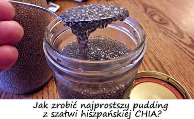 http://zielonekoktajle.blogspot.com/2015/12/jak-zrobic-najprostszy-pudding-z-chia.html