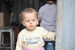 Maria, 2