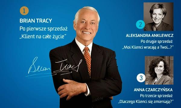 http://btigroup.pl/sprzedaz/KOD?BZ&seller=6ea9ab1baa0efb9e19094440c317e21b