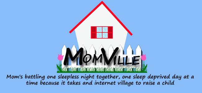 Momville