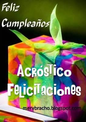 Frases para felicitar a un amigo cristiano por su cumpleaños, Grandes deseos de cumpleaños, los mejores deseos de cumpleaños para mi amiga, Palabras del corazón para una amiga cristiana. Acróstico felicitaciones.