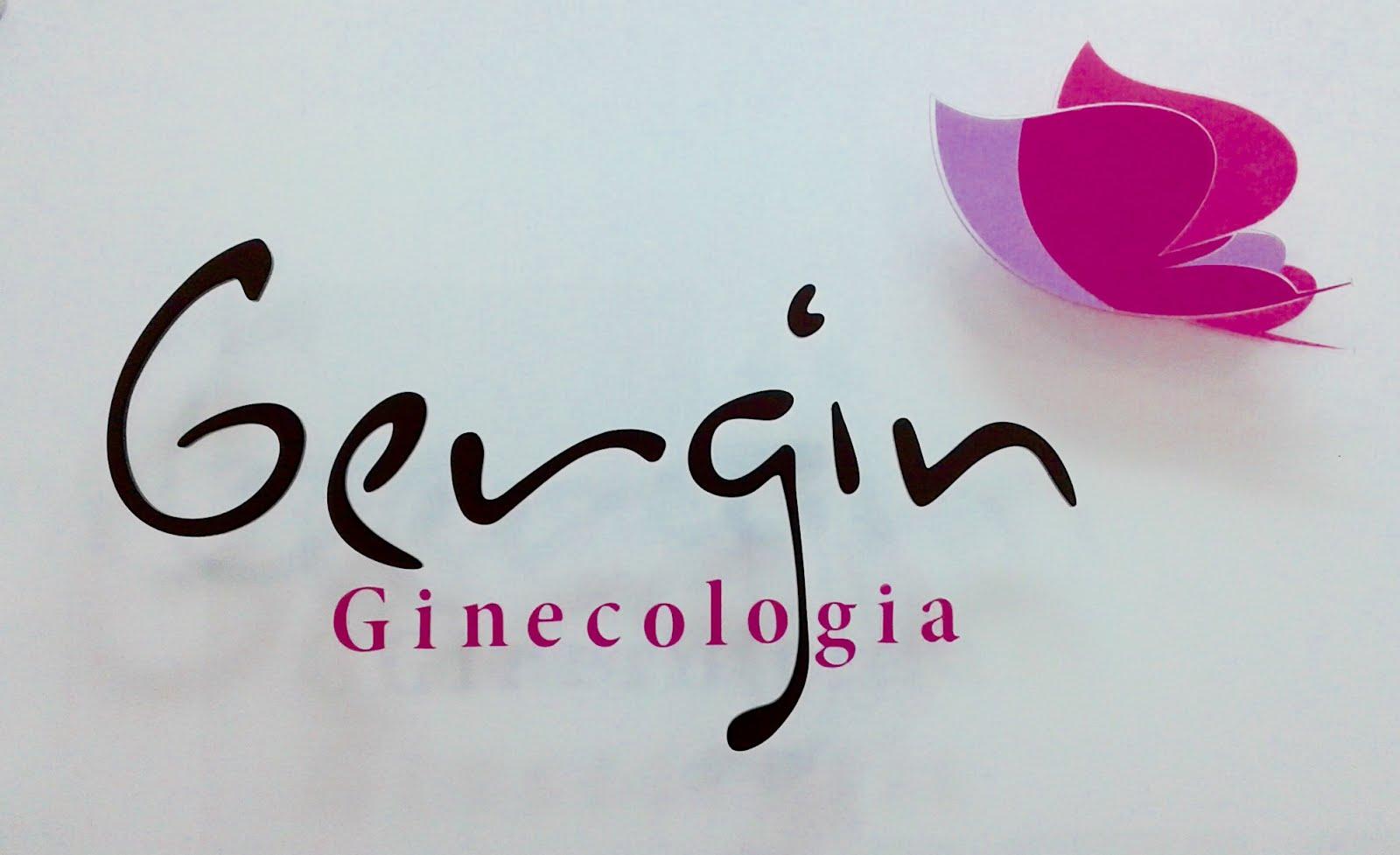 Gergin Ginecologia