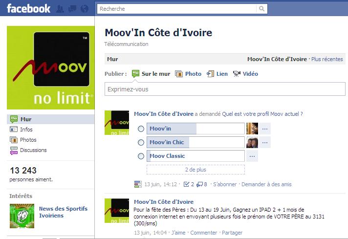 moovin+c%25C3%25B4te+divoire.png