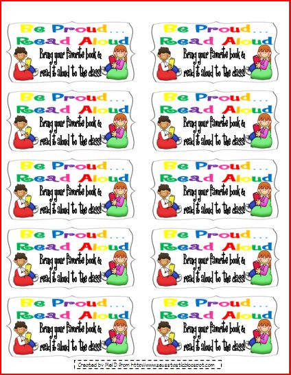 Field of Poppies: Behavior Coupons