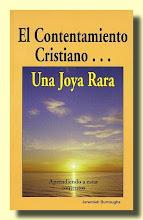 El Contentamiento Cristiano... Una Joya Rara