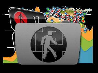 Cara Memasang Widget User/Pengunjung Online Blog