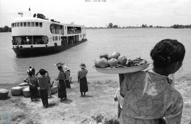 Law Eh Soe – Irrawaddy Photo Essay (2)