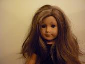 Emily! (Molly's Doll)