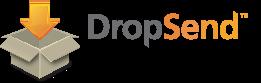 http://www.dropsend.com/