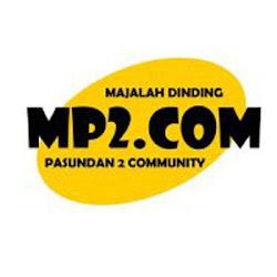 MADING SMP PASUNDAN 2 COMMUNITY
