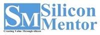 SiliconMentor