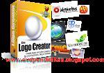 Logo Creator & AAA Logo