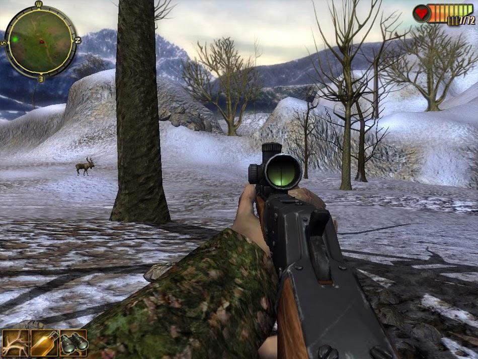 Unlimited 2011 Full indir – Tek Link   Full Oyun indir Gezginler