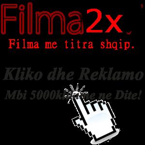 Reklamo ne Filma2x