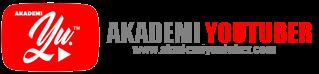 Akademi Youtuber
