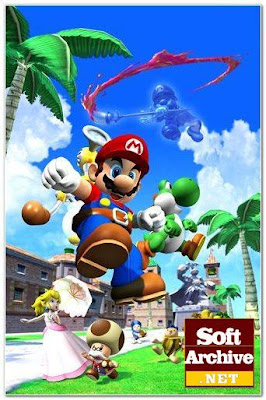 اللعبة الممتعة والشيقة والمحبوبة Mario Forever بوابة 2014,2015 0144141.jpg
