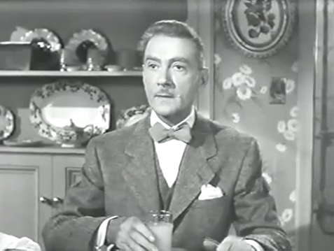 clifton webb robert wagner