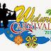 Acara Widuri Carnival, Ribuan Warga Tumplek-blek