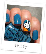 Hello everyone! Welcome to my Miffy tutorial. :) This design was dedicated .