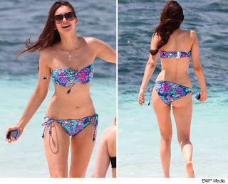 http://celebrities-bodies.blogspot.fr/2014/12/nina-dobrevs-body-evolution.html