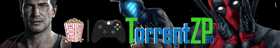 TorrentZPro | Downloads em Alta Velocidade