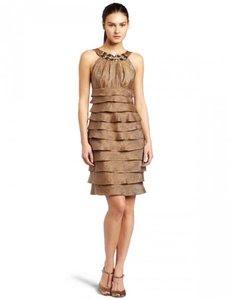 Women Office Dresses
