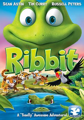 http://2.bp.blogspot.com/-us-wcF-gJ2w/VQgrL4tsiQI/AAAAAAAAIc0/Gw-e5k0mkao/s420/Ribbit%2B2014.jpg