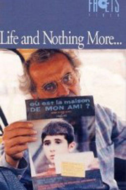 Life And Nothing More (1992)