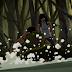 Avatar: La leyenda de Korra 4-02
