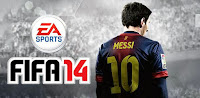 FIFA 14 by EA SPORTS™ [FULL] v1.3.0