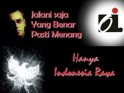 SEMUA JUDUL LAGU IWAN FALS BERDASARKAN ABJAD ~ Orang Indonesia Asli