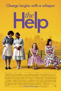 Ver pelicula online:Historias Cruzadas (The Help / Criadas y señoras) 2011