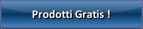 Prodotti Gratis, Shopping, Coupon e Sconti Fino Al 90%.