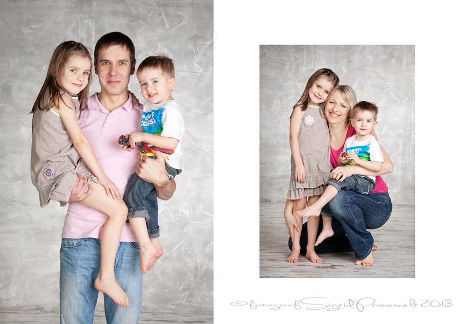 isa-lastega-ema-lastega