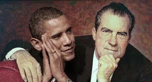 http://www.breitbart.com/Breitbart-TV/2014/08/10/Attkinson-Journalism-Has-Gone-Backwards-Since-Days-of-Woodward-Bernstein