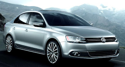 2011 Volkswagen Jetta Owners Manual Pdf