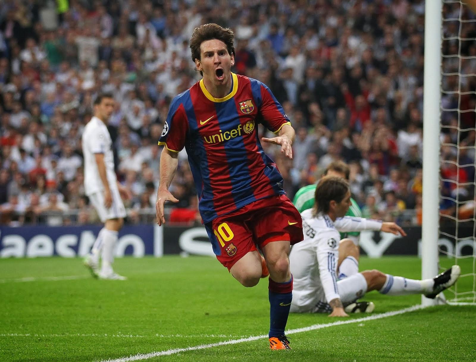 Ver partido Barcelona online gratis en directo hoy. Dónde puedo ver Fútbol en vivo en Internet en streaming ahora.