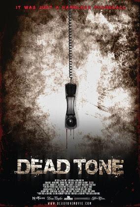 http://2.bp.blogspot.com/-usAGOmprD94/VKm7vkKGpdI/AAAAAAAAGwo/GrKGoRqF4bE/s420/Dead%2BTone%2B2007.jpg