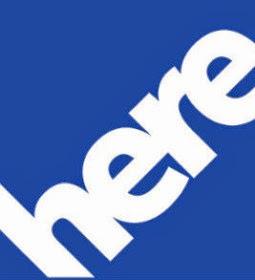 La navigazione turn by turn secondo Nokia, Here