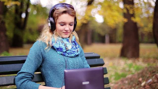 4 Cara Meningkatkan Kualitas Audio di PC