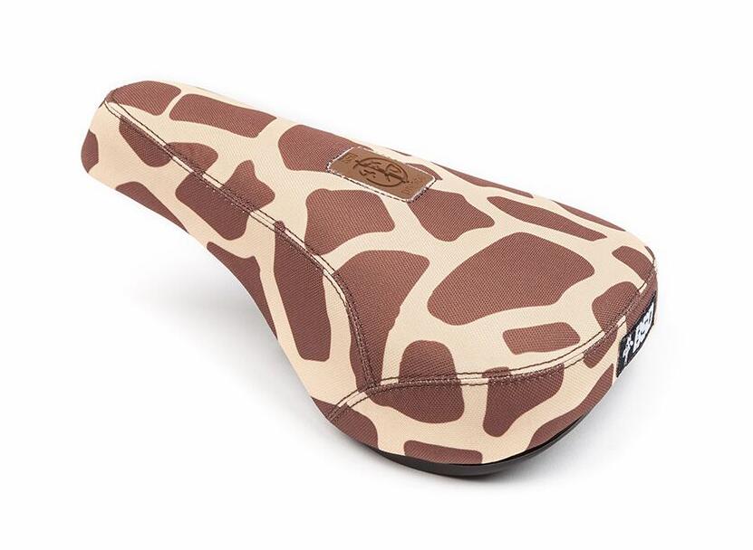 Silla BSD Safari $110.000