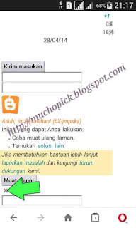 Manfaat_Tampilan_Satu_Kolom_Pada_OperaMini_5
