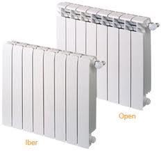Purga de radiadores con bolsas de aire en el circuito - Radiadores de aire ...