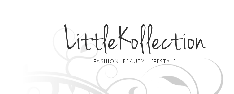 LittleKollection