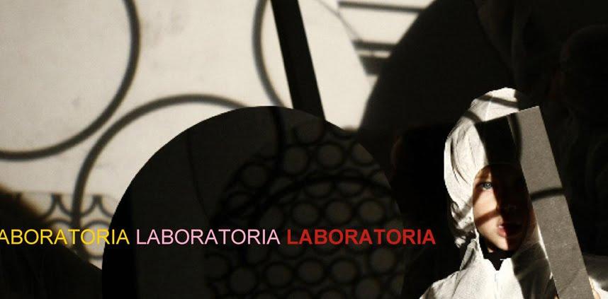 Talleres Laboratoria