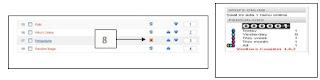 Cara Instal vvsite Counter di Joomla