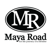 Maya Road