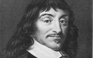 Descartes y las glandulas endocrinas