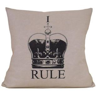 10 Idéias para as Lembrancinhas do Casamento Real!